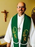 Father Roethel